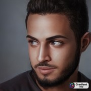 Esoo_SeMseM's Profile Photo