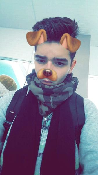 Vlisandro's Profile Photo