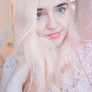 moox3's Profile Photo