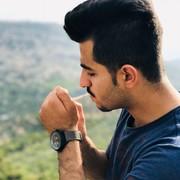 anasgkhatatbeh's Profile Photo