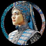 ottoman_x_queen's Profile Photo