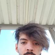 gabryspotti666's Profile Photo