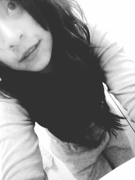 NataliiFernandez739's Profile Photo