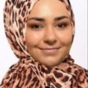sanaa20001's Profile Photo