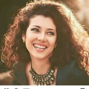 elsoganana's Profile Photo