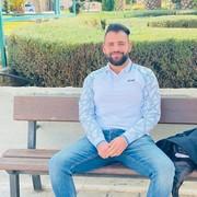 badershami's Profile Photo