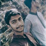 nishantwahid's Profile Photo