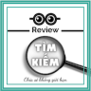 reviewkim8's Profile Photo