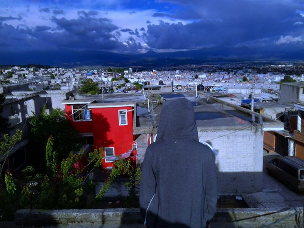 FernandoOrea688's Profile Photo