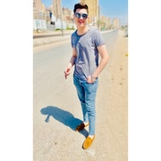 MoHamedAshraf269's Profile Photo