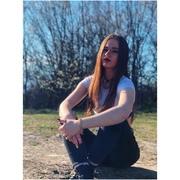 Roberta_360's Profile Photo