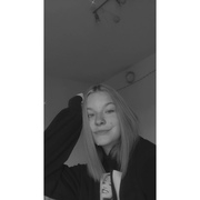 cybvlska's Profile Photo