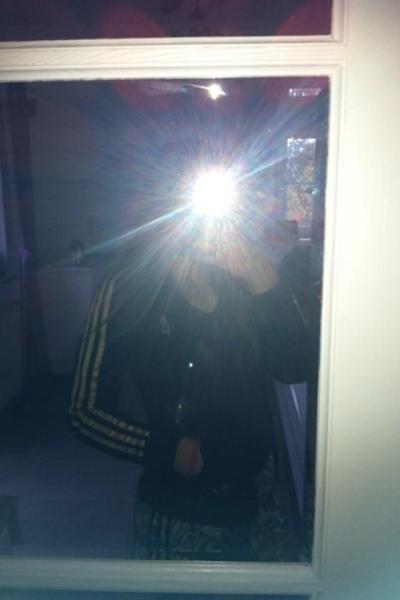 sorrynoturbae's Profile Photo