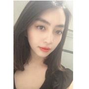 vivian_Le_van's Profile Photo