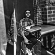 AbdallaHassanSaleem's Profile Photo
