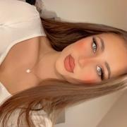 stylabxtch's Profile Photo