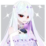 xionfanalis's Profile Photo