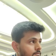 vimal8963's Profile Photo