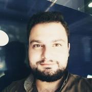 AhmadDiab156's Profile Photo