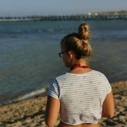 tamy_wbr's Profile Photo