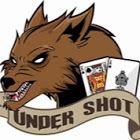 undershot0704's Profile Photo