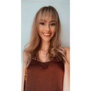 annalena_sxh's Profile Photo