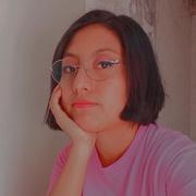 KarinaRJU's Profile Photo