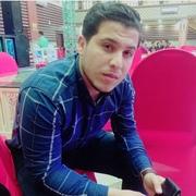 ahmedibrahimmarzouk's Profile Photo