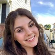 muktcpel73315's Profile Photo