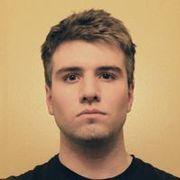 george4023's Profile Photo