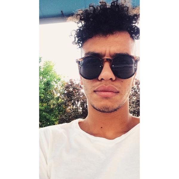 AyoubSafir's Profile Photo