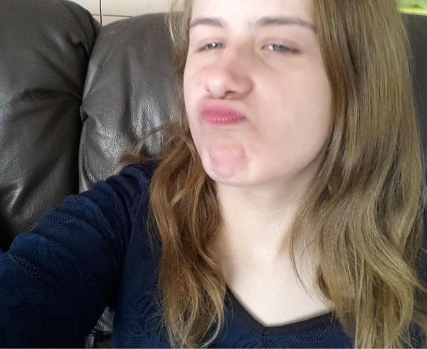 beyourselfwhateverhappens's Profile Photo