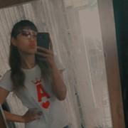 sanzhievaanjela16's Profile Photo