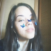 zykbenforever's Profile Photo