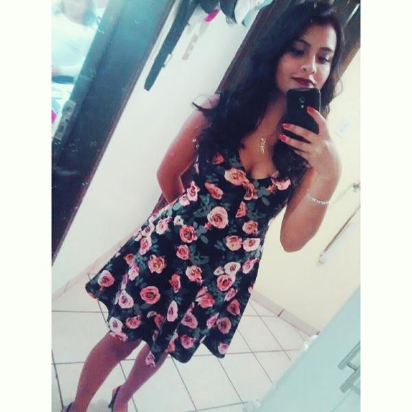 FannyRamirez24's Profile Photo