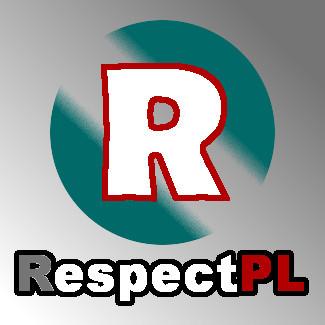 RespectPL's Profile Photo