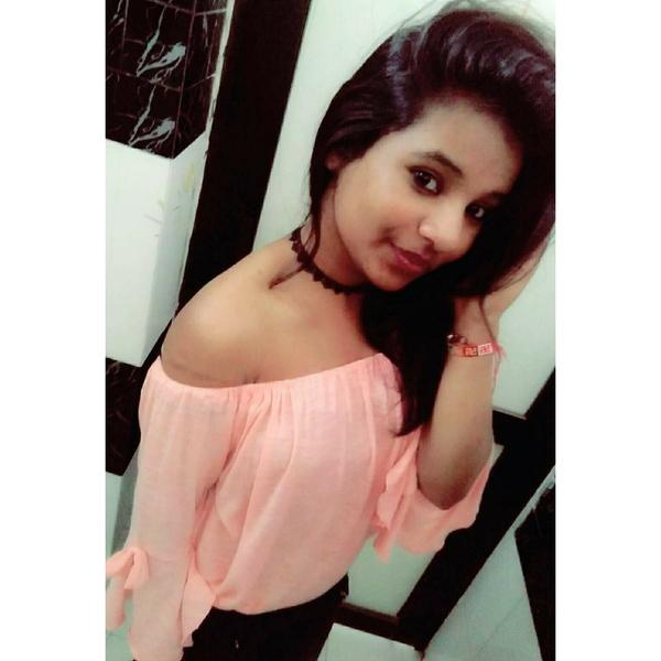 ShwetaMohan's Profile Photo