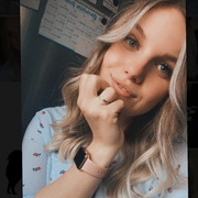 xXx_Larii_xXx's Profile Photo