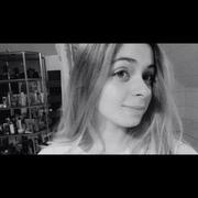 eri_stergenichova's Profile Photo