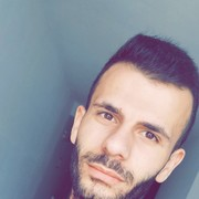 MUSABALDAKEN's Profile Photo