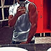 Abdulahalswaiti's Profile Photo