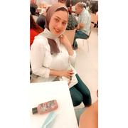 esraammohamed112's Profile Photo