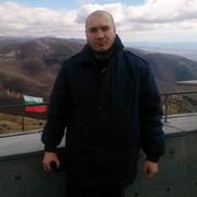 ErikIvanov90's Profile Photo