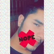 Abdur786's Profile Photo