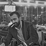 aydindadashov5's Profile Photo