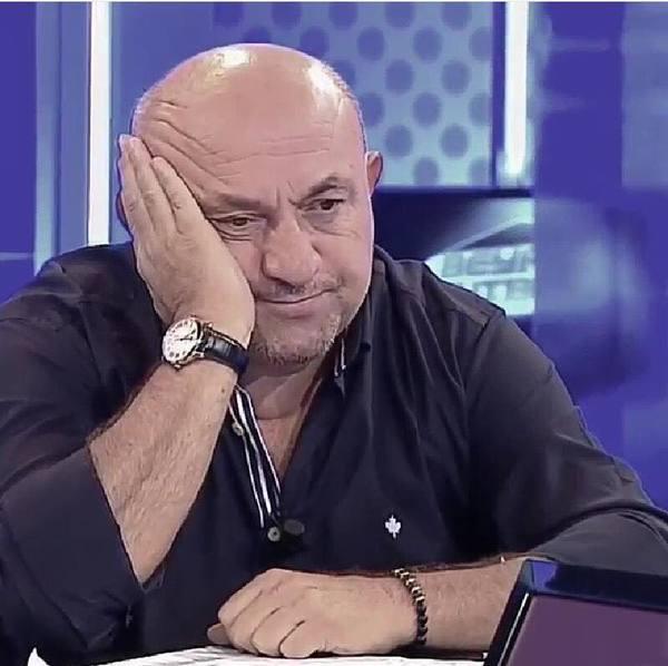 eypprodiyebirisi's Profile Photo