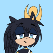 GoddessWolf's Profile Photo