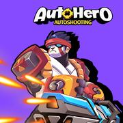 AutoHerogame's Profile Photo