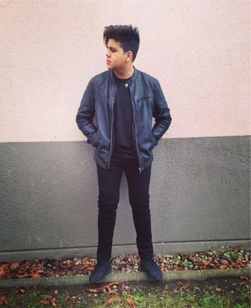 gokmen221's Profile Photo