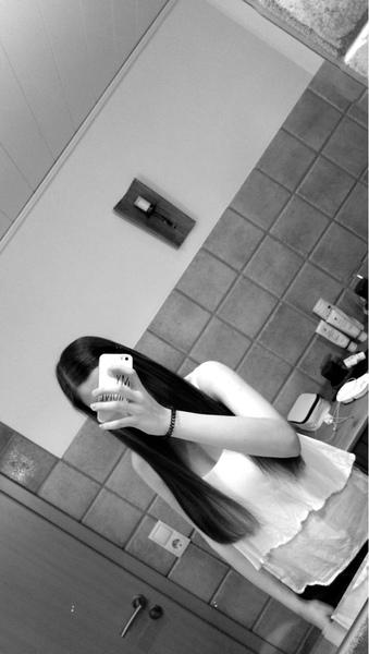melinabieker's Profile Photo